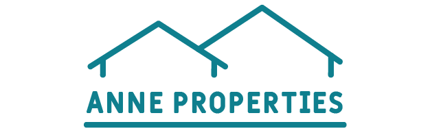 Anne properties